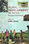 Rural Development in India Retrospect and Prospects