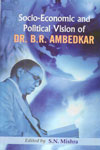 Socio Economic and Political Vision of Dr B R Ambedkar