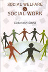 Social Welfare and Social Work
