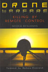 Drone Warfare Killing By Remote Control