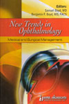 New Trends in Opthalmology