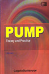 Pump Theory and Practice