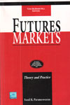 Futures Markets Theory and Practice