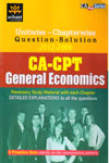 Unitwise Chapterwise CA CPT General Economics