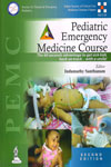 Pediatric Emergency Medicine Course