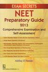 Exam Secrets NEET Preparatory Guide 2013 Comprehensive Examinaton and Self Assessment