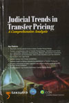Judicial Trends in Transfer Pricing A Comprehensive Analysis