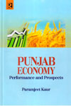 Punjab Economy Performance and Prospects