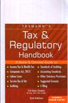 Tax and Regulatory Handbook