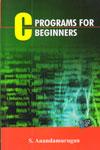 C Programs For Beginners