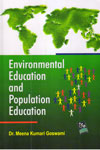 Environmental Education and Population Education