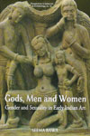 Gods Men and Women Gender and Sexuality in Early Indian Art