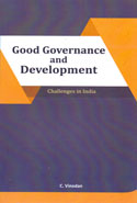 Good Governance and Development Challenges in India