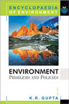 Encyclopaedia of Environment Environment Problems and Policies Vol 2