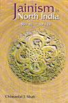 Jainism in North India 800 BC AD 526