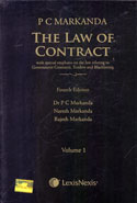 The Law of Contract In 2 Vols