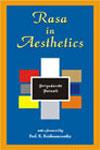 Rasa In Aesthetics