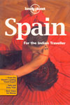 Spain for the Indian Traveller Lonely Planet