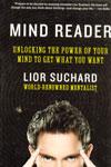Mind Reader Paperback