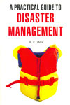 A Practical Guide to Disaster Managment Paperback