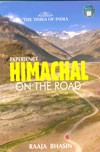 Experience Himachal On The Road