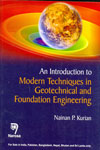 An Introduction to Modern Techniques in Geotechnical and Foundation Engineering