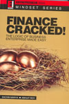 Finance Cracked