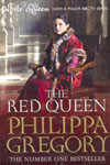 The Red Queen