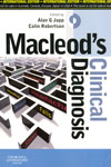 Macleods Clinical Diagnosis