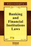 Banking and Financial Institutions Laws