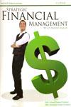 Strategic Financial Management CA Final
