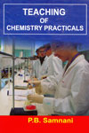 Teaching of Chemistry Practicals