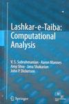 Lashkar e Taiba Computational Analysis