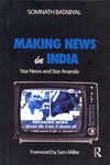 Making News in India Star News and Star Ananda