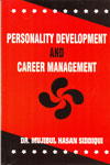 Personality Development and Career Management