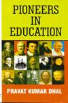 Pioneers in Education