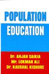 Populaton Education