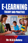 E Learning Theory and Practice