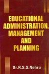 Educational Administration Management and Planning