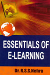 Essentials of E Learning