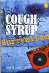 Cough Syrup Surrealism