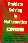 Problem Solving in Mathematics