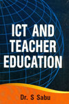 ICT and Teacher Education
