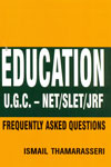 Education UGC NET SLET JRF Frequently Asked Questions
