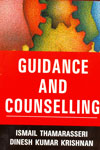Guidance and Conselling