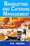 Banqueting and Catering Management