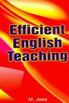 Efficient English Teaching