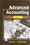 Advanced Accounting Volume II