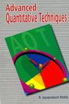 Advanced Quantitative Techniques