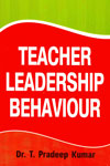Teacher Leadership Behaviour
